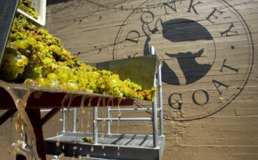 02-urban-wineries-in-berkeley-california