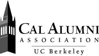 CAL Alumni Association - UC Berkeley