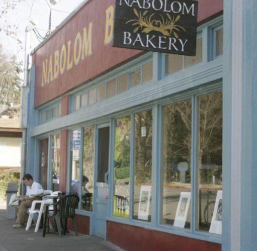 Nabolom-Bakery-Scoop