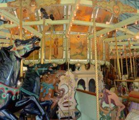 Tilden-Carousel-BlackHorse-rubin_54_990x660