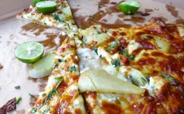 cheese_board_pizza_large5