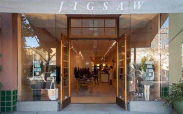jigsaw-fourthstreetshop.com_