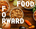 Food Forward – COVID response