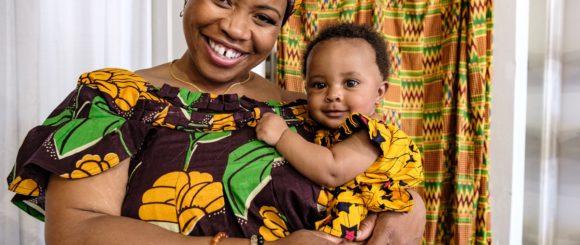 Ifafunke-'Lola'-Oladigbolu