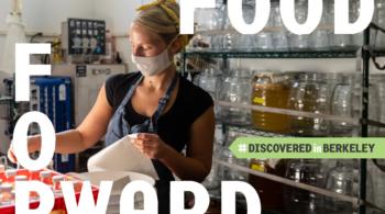 FoodForward_Hannah_berkeleyside_article-header