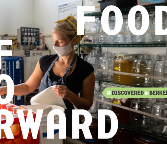 FoodForward_Hannah_berkeleyside_article-header