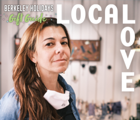 Discovered-in-Berkeley-small-businesses-creatives 580×500-website-FINAL