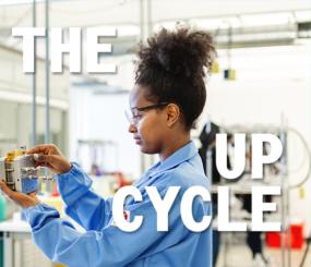 TheUpcycle_microsite_homepage_OPUS 12 580