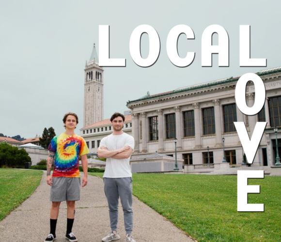LocalLove_microsite_homepage_Launchparty