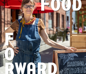 FoodForward_microsite_homepage_standard-fare_2